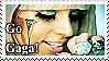 Plaatjes Postzegels lady gaga