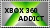 Plaatjes Postzegels merken