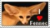 Plaatjes Postzegels vossen