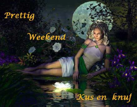 [img width=440 height=342]http://www.animaatjes.nl/plaatjes/p/prettige/WeekendKnuf.jpg[/img]