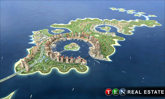 Plaatjes Qatar
