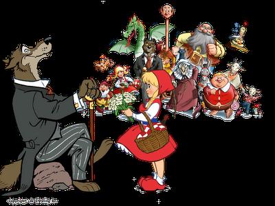 Roodkapje Plaatjes En Animatie Gifs 187 Animaatjes Nl