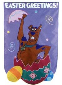 Plaatjes Scoobydoo