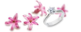 Nakit (prstenje,naušnice,ogrlice,lančići,narukvice) - Page 2 Juweel2020
