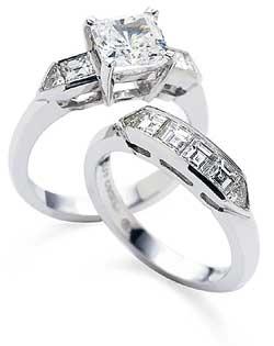 Nakit (prstenje,naušnice,ogrlice,lančići,narukvice) - Page 2 I35567924_55912_5