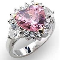 Nakit (prstenje,naušnice,ogrlice,lančići,narukvice) - Page 2 I35767649_95372_5