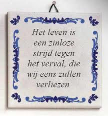 plaatjes en spreuken Plaatje Spreuken » Animaatjes.nl plaatjes en spreuken