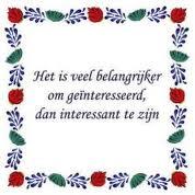 plaatjes spreuken Plaatje Spreuken » Animaatjes.nl plaatjes spreuken