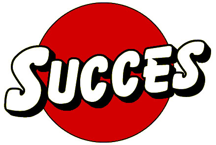 Succes Plaatjes en Bewegende Animatie Plaatjes. Succes Krabbels: www.animaatjes.nl/plaatjes/succes/&p=11