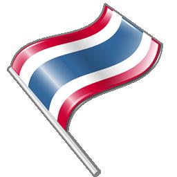 Thailand Plaatjes