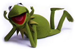 Plaatjes The muppets