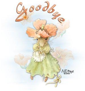 Plaatjes Tot ziens