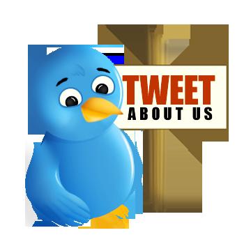 Plaatjes Twitter