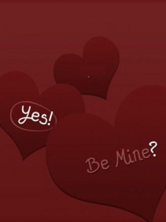 Valentijn Plaatjes