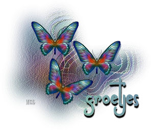 Vlinders Plaatjes