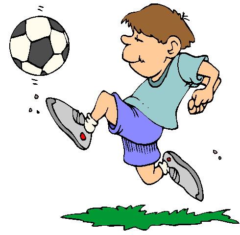 voetbal plaatje 187 animaatjes nl
