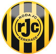 Plaatjes Voetbal logo