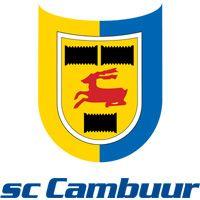 voetbal logo plaatjes en animatie gifs 187 animaatjes nl