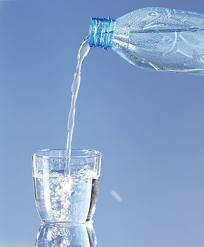 Water Plaatjes