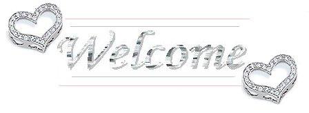 welkom/kip.jpg
