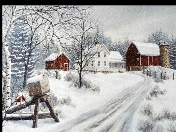 animaatjes-winter-51054.png