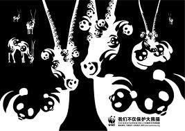 Plaatjes WWF