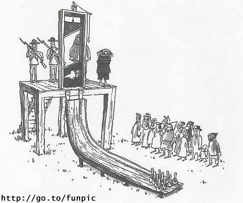 Plaatjes Zwarte Humor