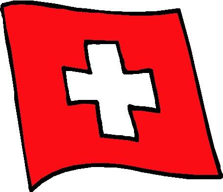Zwitserland Plaatjes