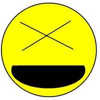 Xd smileys