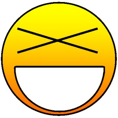 smileys Smileys en emoticons xd
