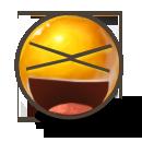 http://www.animaatjes.nl/smileys/smileys-en-emoticons/xd/animaatjes-xd-54921.png