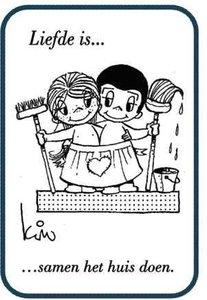 Liefde Is Cliparts 187 Animaatjes Nl