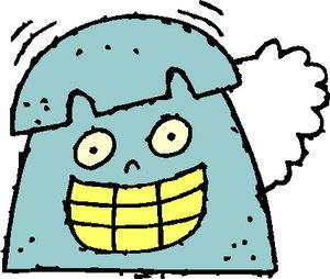 Lachen Cliparts Animaatjesnl