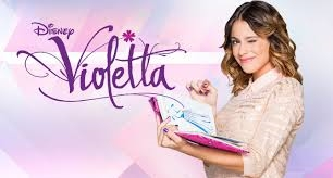 Kleurplaten Disney Violetta.Violetta Disney Plaatjes Animaatjes Nl