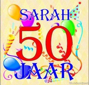 Verbazingwekkend Sarah Facebook Plaatjes » Animaatjes.nl MI-19