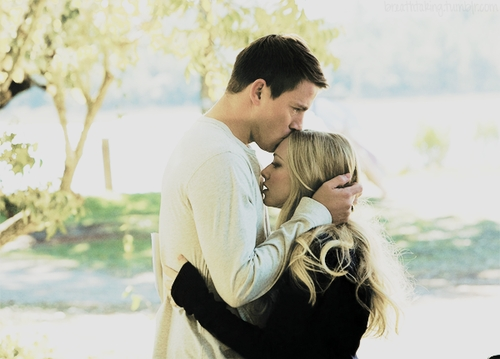 Films en series Films Dear john