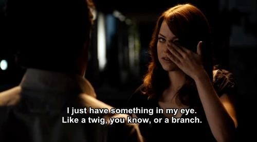 Films en series Films Easy a