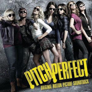 Films en series Films Pitch perfect