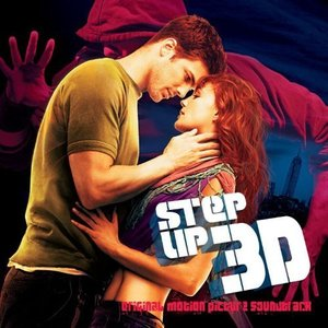 Films en series Films Step up
