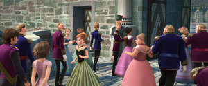 Films en series Films Tangled