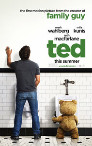Films en series Films Ted