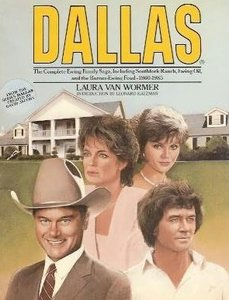 Films en series Series Dallas