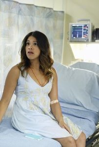 Films en series Series Jane the virgin