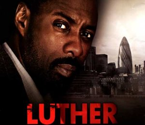 Films en series Series Luther