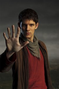 Films en series Series Merlin