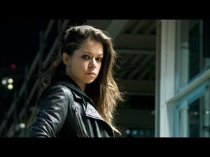 Films en series Series Orphan black