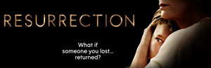 Films en series Series Resurrection