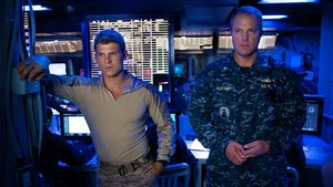 Films en series Series The last ship
