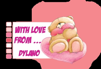 Naamanimaties Dylano