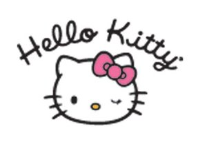 Hello kitty Plaatjes Hello Kitty